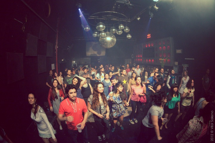 nicetoclub-vitorsalerno_54_990x660