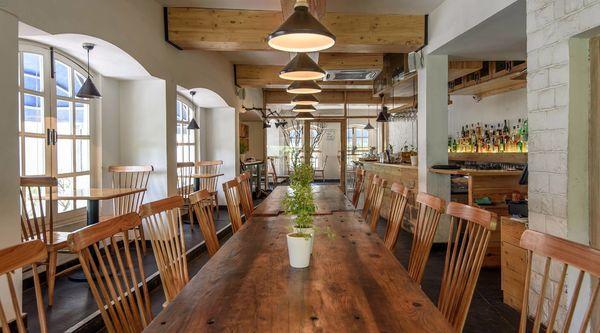 restaurant2f6136542frestaurant020170704125519